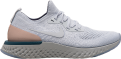 Nike Wmns Epic React Flyknit Running Shoes