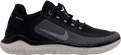 Nike Wmns Free RN 2018 Shield Running Shoes