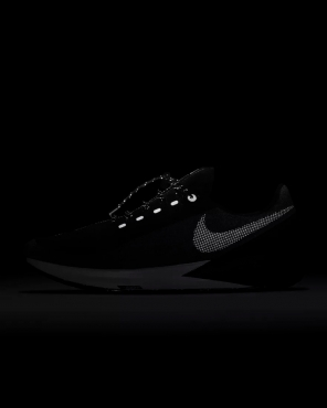 Nike Wmns Air Zoom Structure 22 Shield Running Shoes