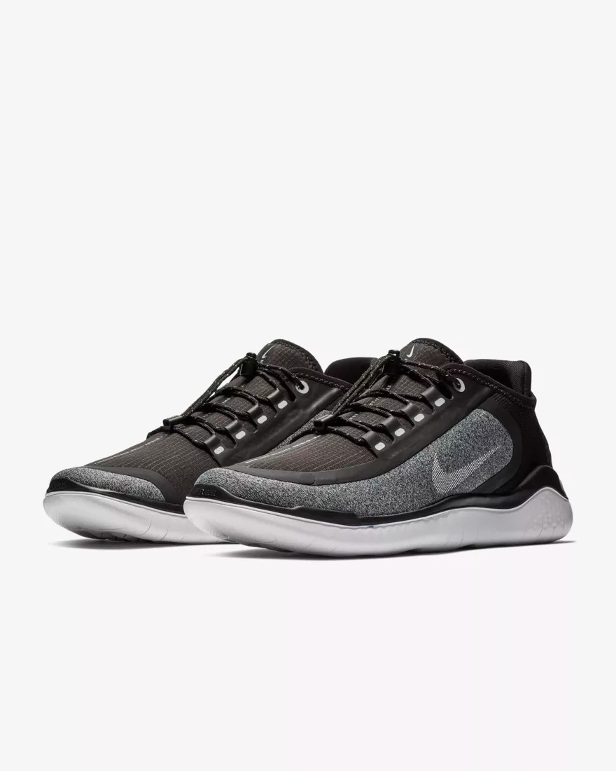 813ca5cff9dca Nike Wmns Air Zoom Structure 22 Shield Running Shoes - SPORT SHOES RUNNING  SHOES - Superfanas.lt