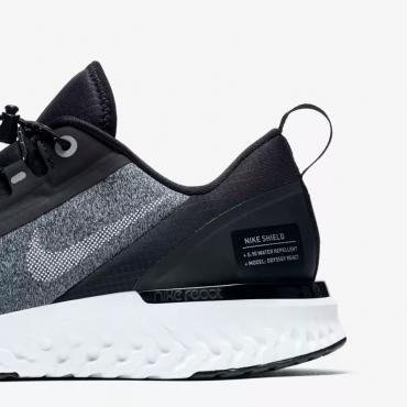 8e5b956b36b18 Nike Wmns Odyssey React Shield Running Shoes - SPORT SHOES RUNNING ...
