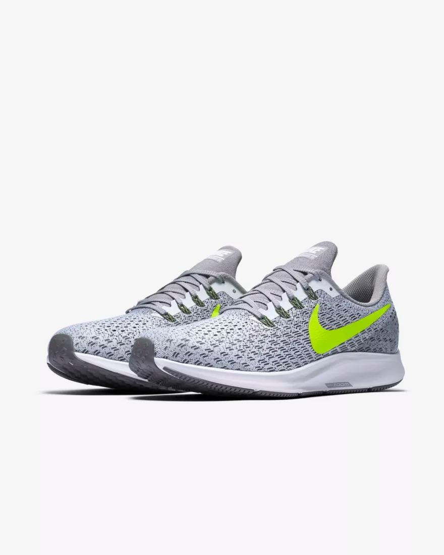 on sale 93aae 46d0b Nike Air Zoom Pegasus 35 Running Shoes - SPORT SHOES RUNNING SHOES -  Superfanas.lt