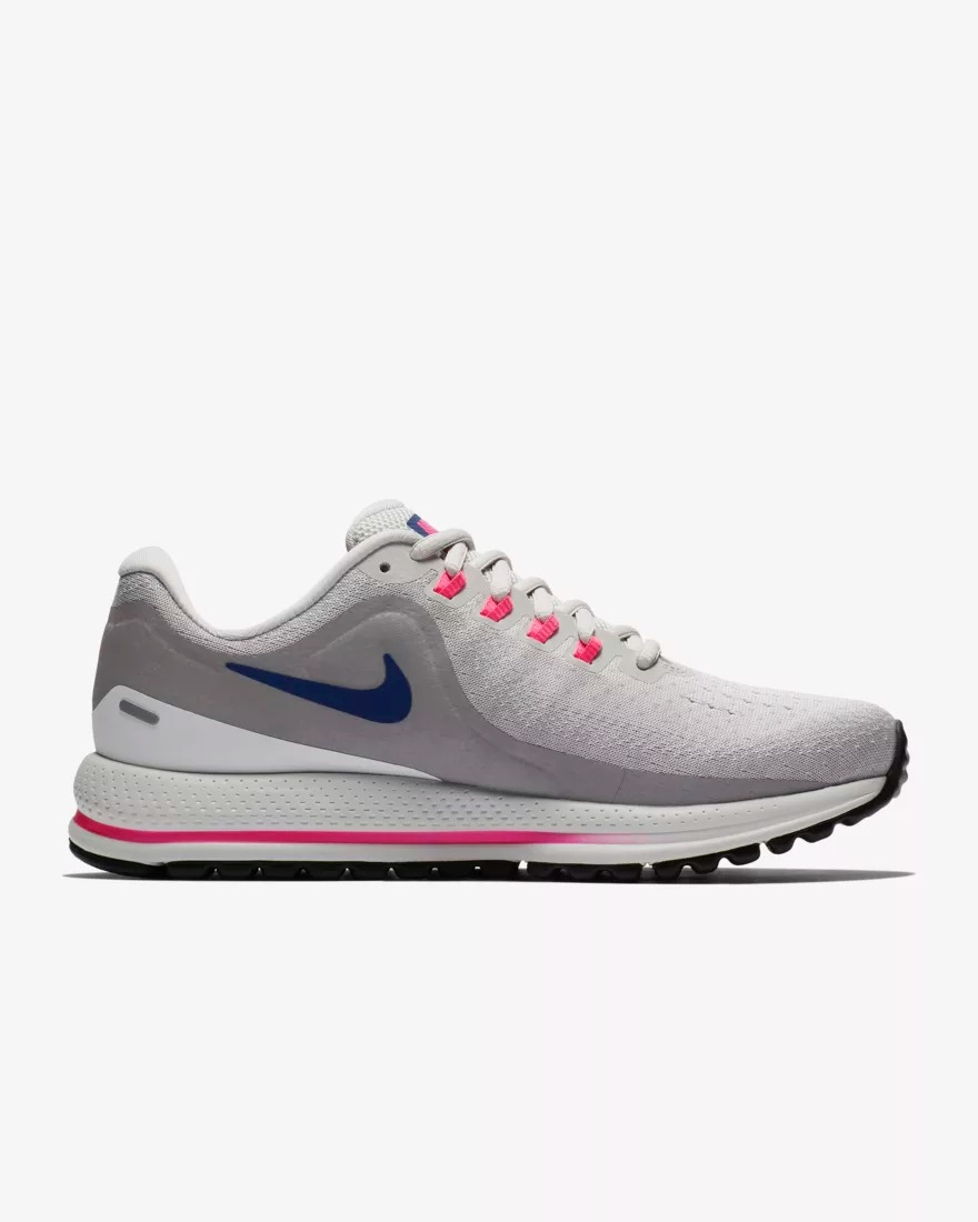5ab4572188cc Nike Wmns Air Zoom Vomero 13 Running Shoes - SPORT SHOES RUNNING ...