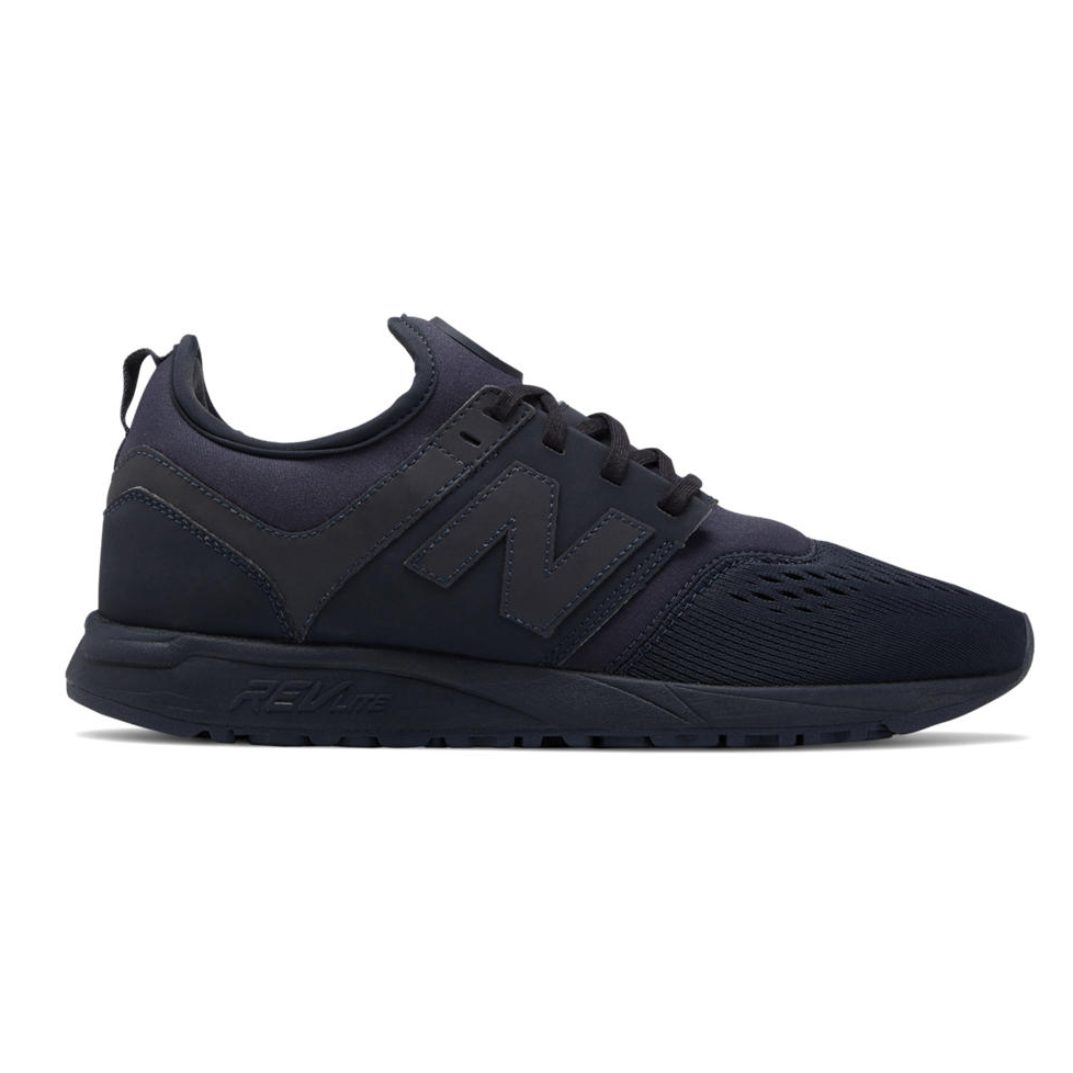 New Balance Shoes That Breathe