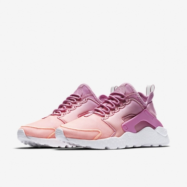 5594e55c7072 Nike WMNS Air Huarache Run Ultra Breeze Casual Shoes - SPORT SHOES ...