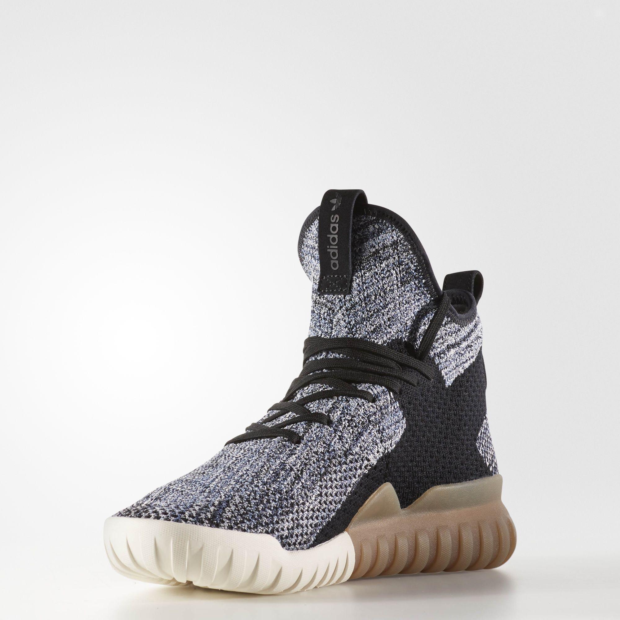 282c78ee7621 adidas Originals Tubular X Primeknit Sneakers - SPORT SHOES Lifestyle Shoes
