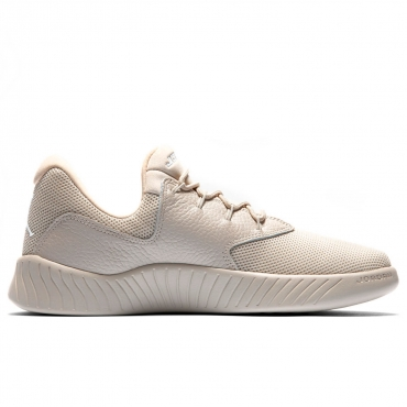 4aee94fc1d0 Jordan J23 Low - SPORT SHOES Lifestyle Shoes | Sneakers - Superfanas.lt