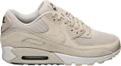 Nike Air Max 90 Essential 40 Dydis