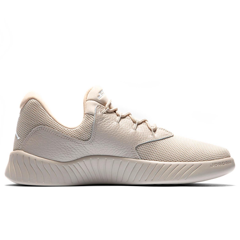 9cd0e091e7c Jordan J23 Low - SPORT SHOES Lifestyle Shoes