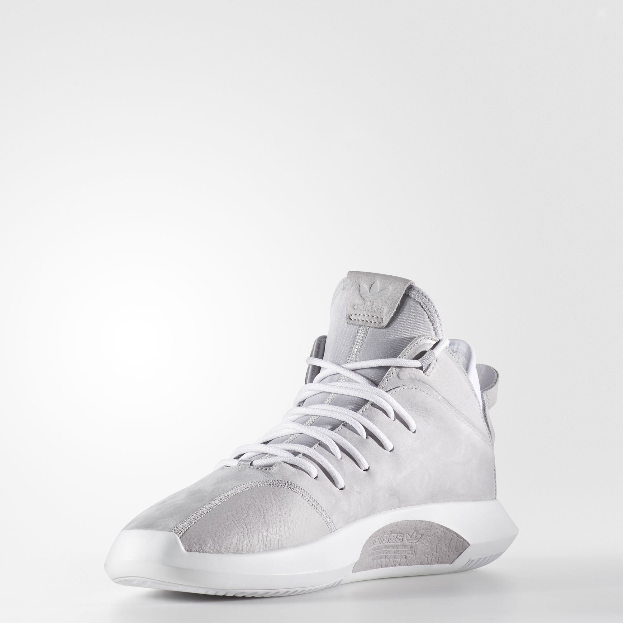 reputable site d4643 d083c adidas Originals Crazy 1 ADV