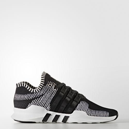 buy popular 6e486 ac171 adidas Originals EQT Support ADV Primeknit - SPORT SHOES Lifestyle Shoes   Sneakers - Superfanas.lt