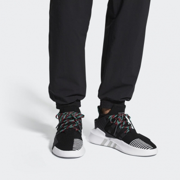 Les Chaussures De Sport De Basket-ball Eqt Originaux Adidas GZGZaSxBZw