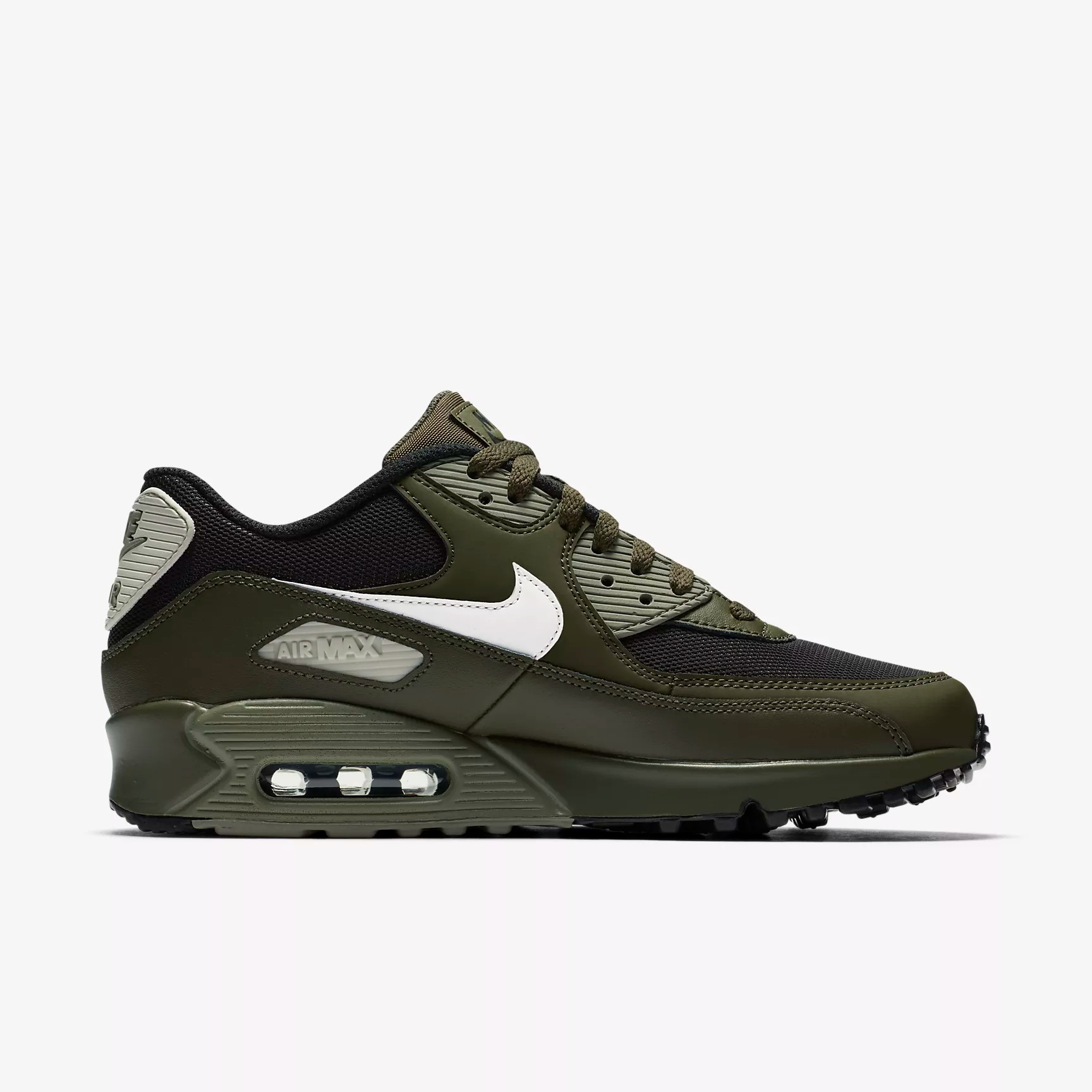 nike air max 90 essential sneakers sport shoes lifestyle. Black Bedroom Furniture Sets. Home Design Ideas