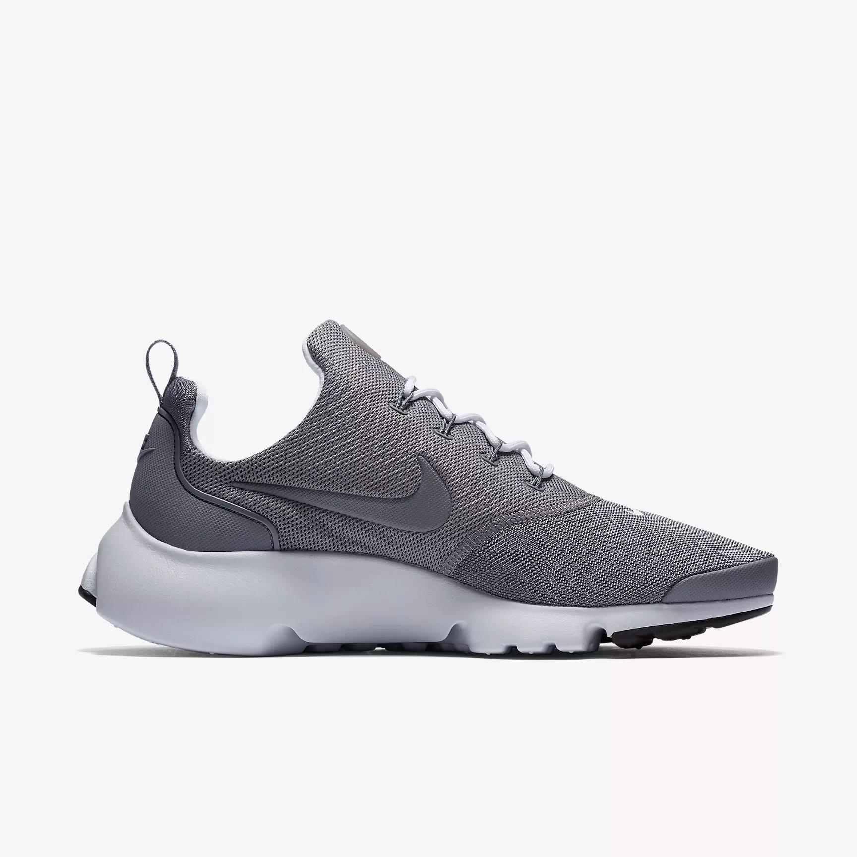Ac Milan Shoes Nike