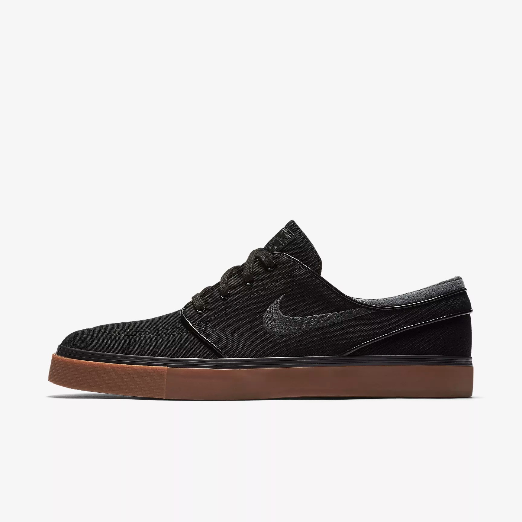 nike sb zoom stefan janoski canvas skateboarding shoes sport shoes athletic shoes and sneakers. Black Bedroom Furniture Sets. Home Design Ideas