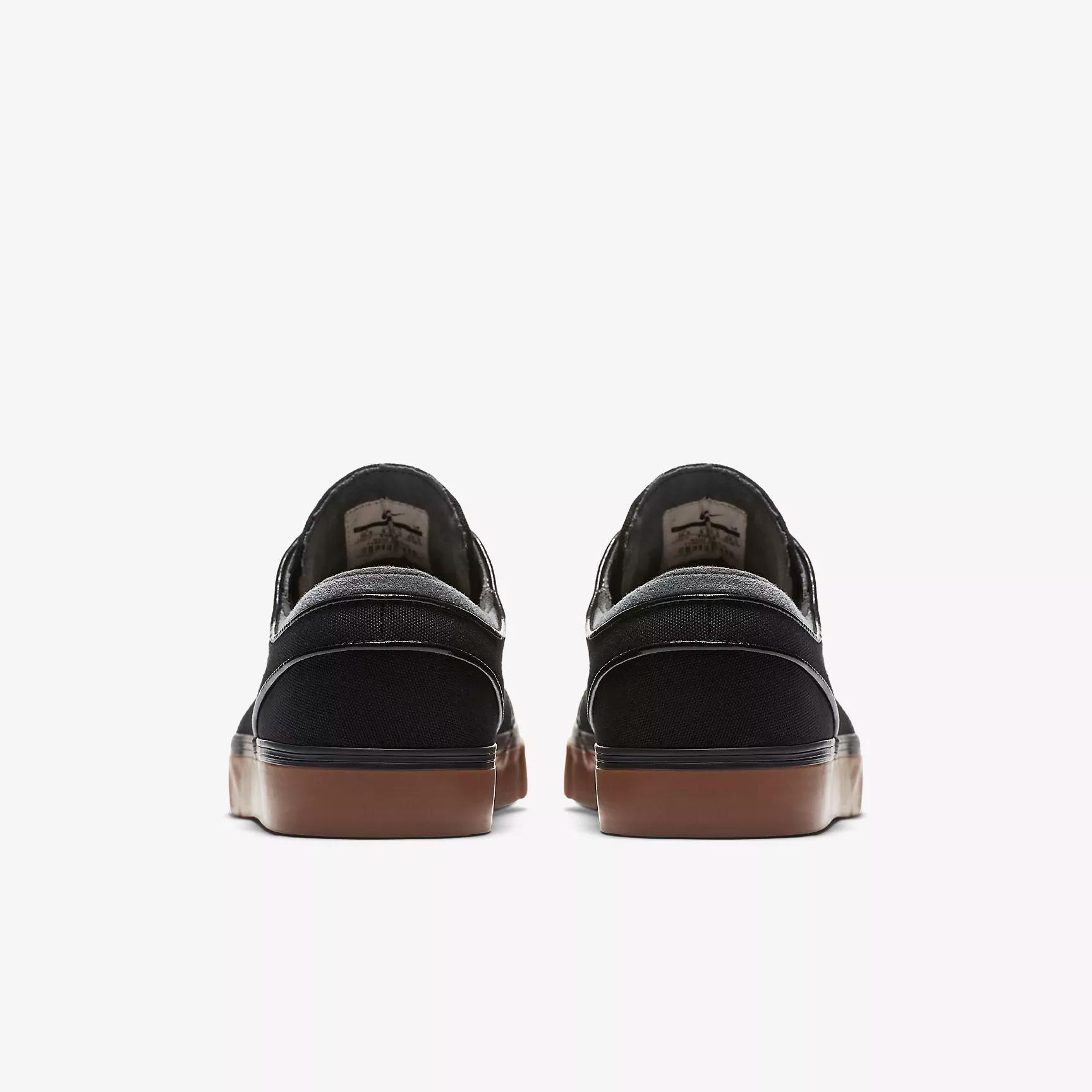 d35743060a48 Nike SB Zoom Stefan Janoski Canvas Skateboarding Shoes - SPORT SHOES ...