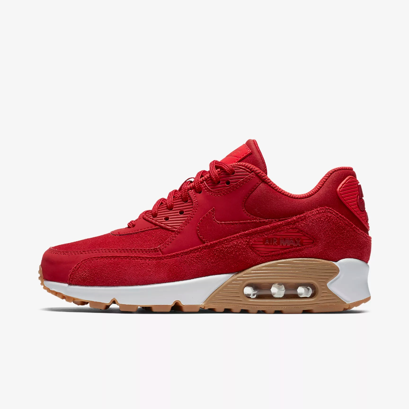 nike wmns air max 90 se sneakers sport shoes athletic shoes and sneakers. Black Bedroom Furniture Sets. Home Design Ideas
