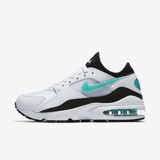17be4b1db9 nike air max 93 – KVS