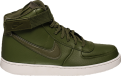 Nike Vandal High Supreme Leather Sneakers Size 43