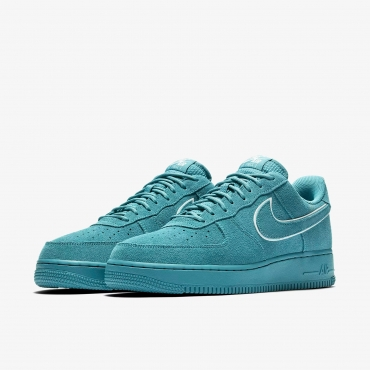 753c91daef1 Nike Air Force 1 07 LV8 Suede Sneakers (Size 41) - SPORT SHOES ...