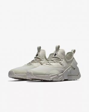 e45c88b4190 Nike Air Huarache Drift Sneakers Last Size 40 - SPORT SHOES ...