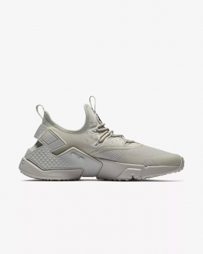 best sneakers f0ed9 5b4d5 ... Nike Air Huarache Drift Sneakers Last Size 40 ...