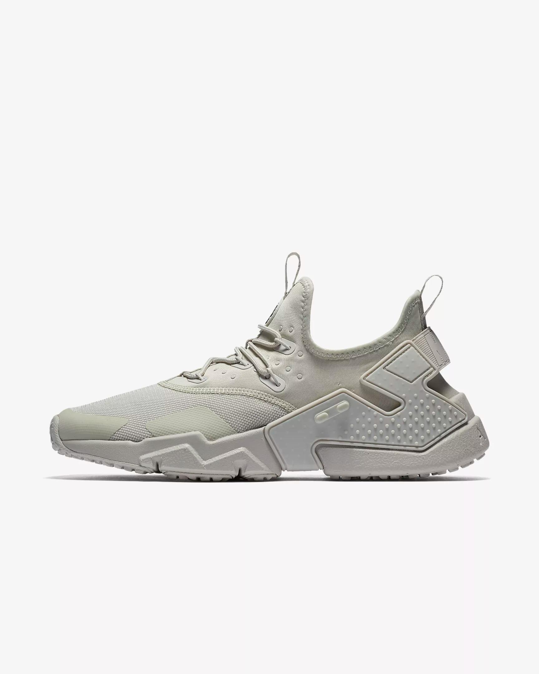 6a17fc0ae1f4 Nike Air Huarache Drift Sneakers Last Size 40 - SPORT SHOES ...