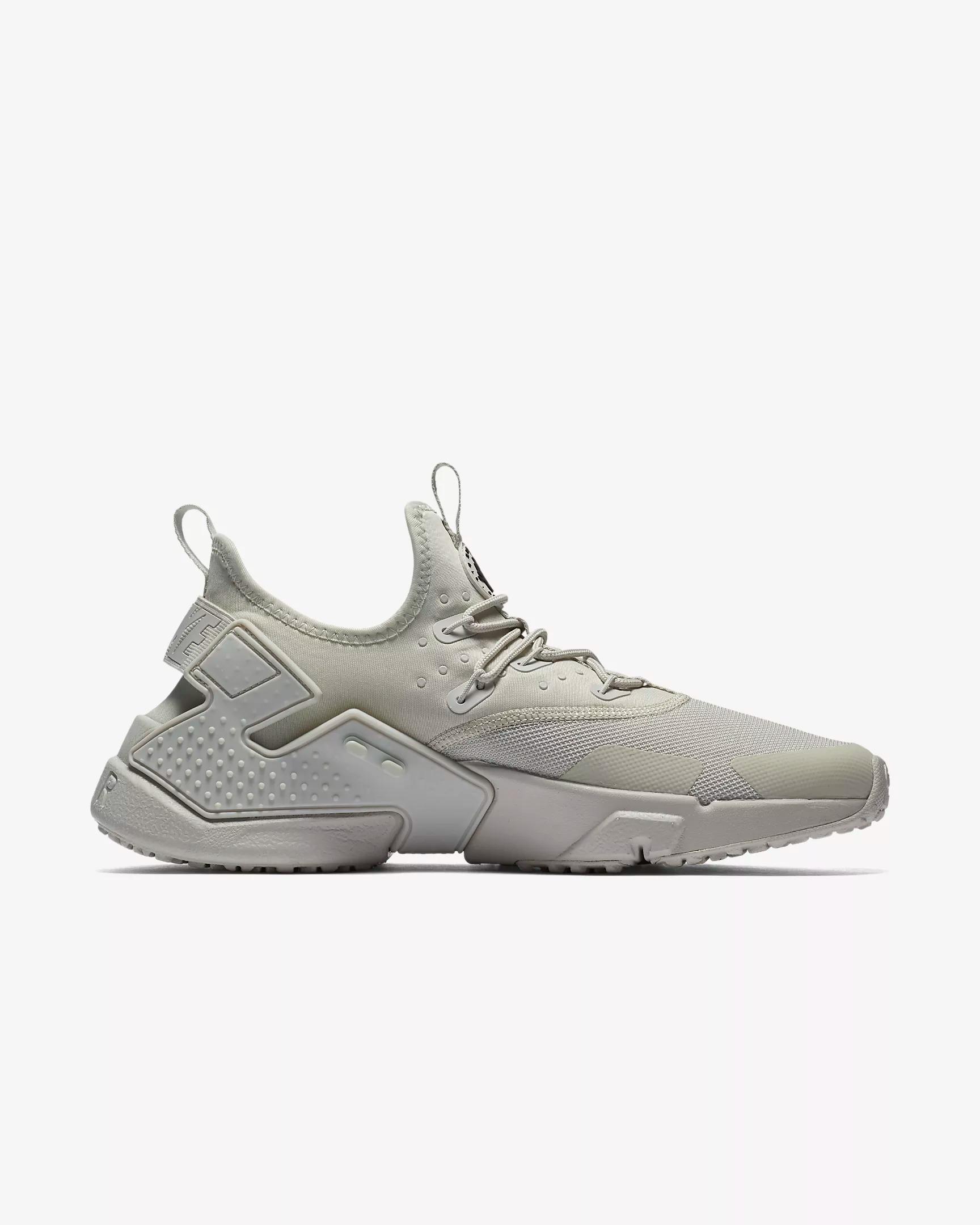 Milan Lifestyle Adidas Shoes