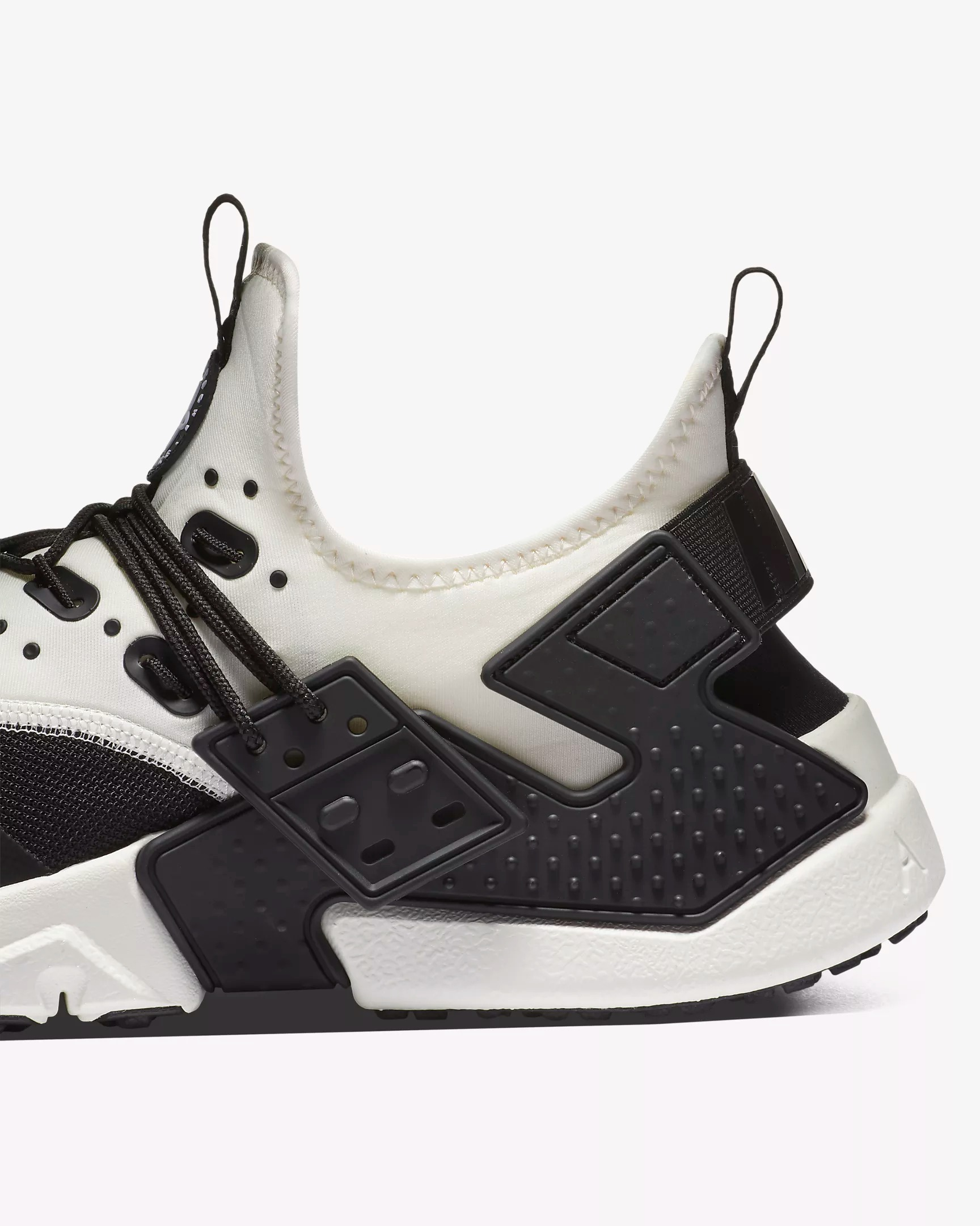 b458ef774650 gray gold nike air huarache drift sneakers canada