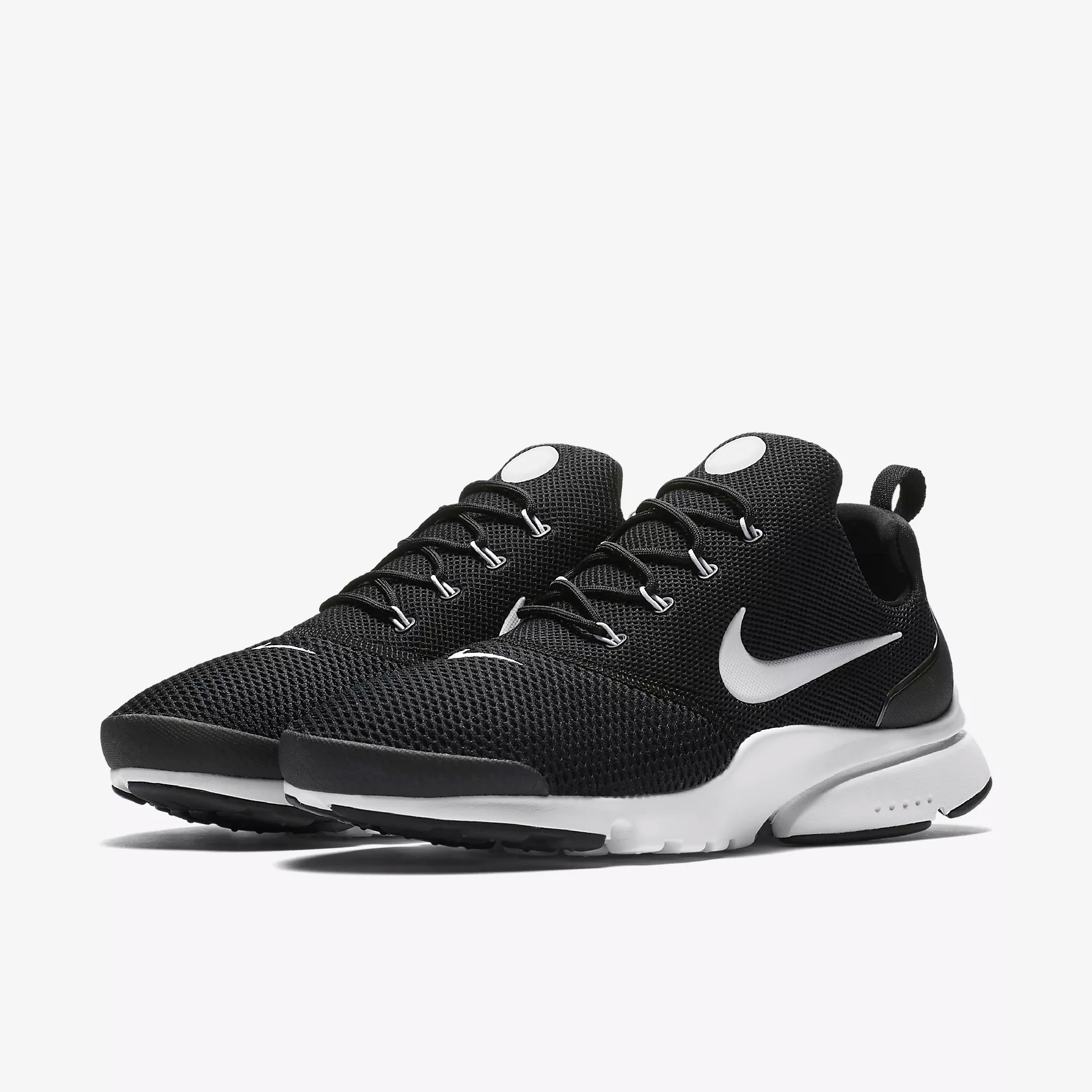 nike presto fly sneakers sport shoes athletic shoes and. Black Bedroom Furniture Sets. Home Design Ideas