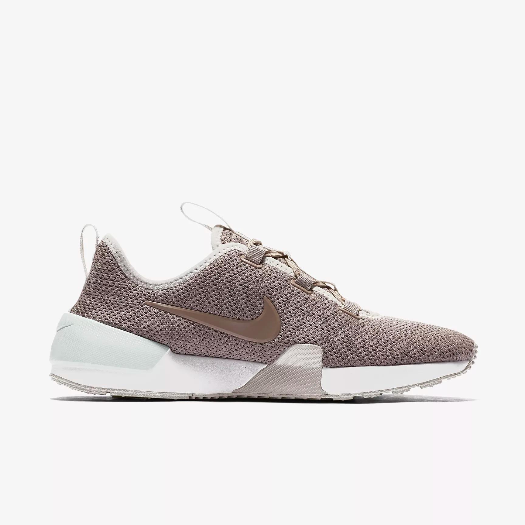 Nike Wmns Ashin Modern Run Sport Shoes Lifestyle Shoes