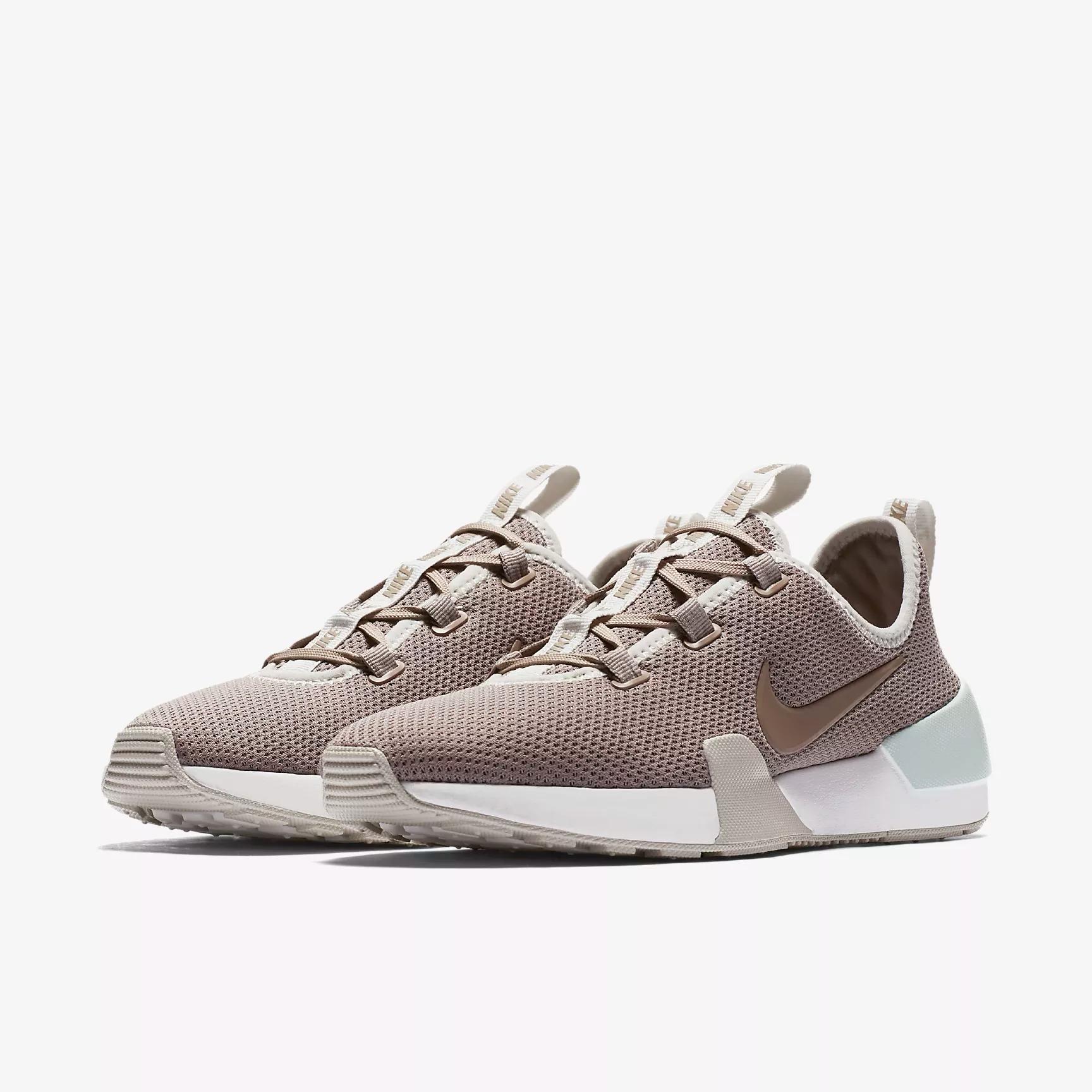 2a81580fd21 Nike Wmns Ashin Modern Run - SPORT SHOES Lifestyle Shoes