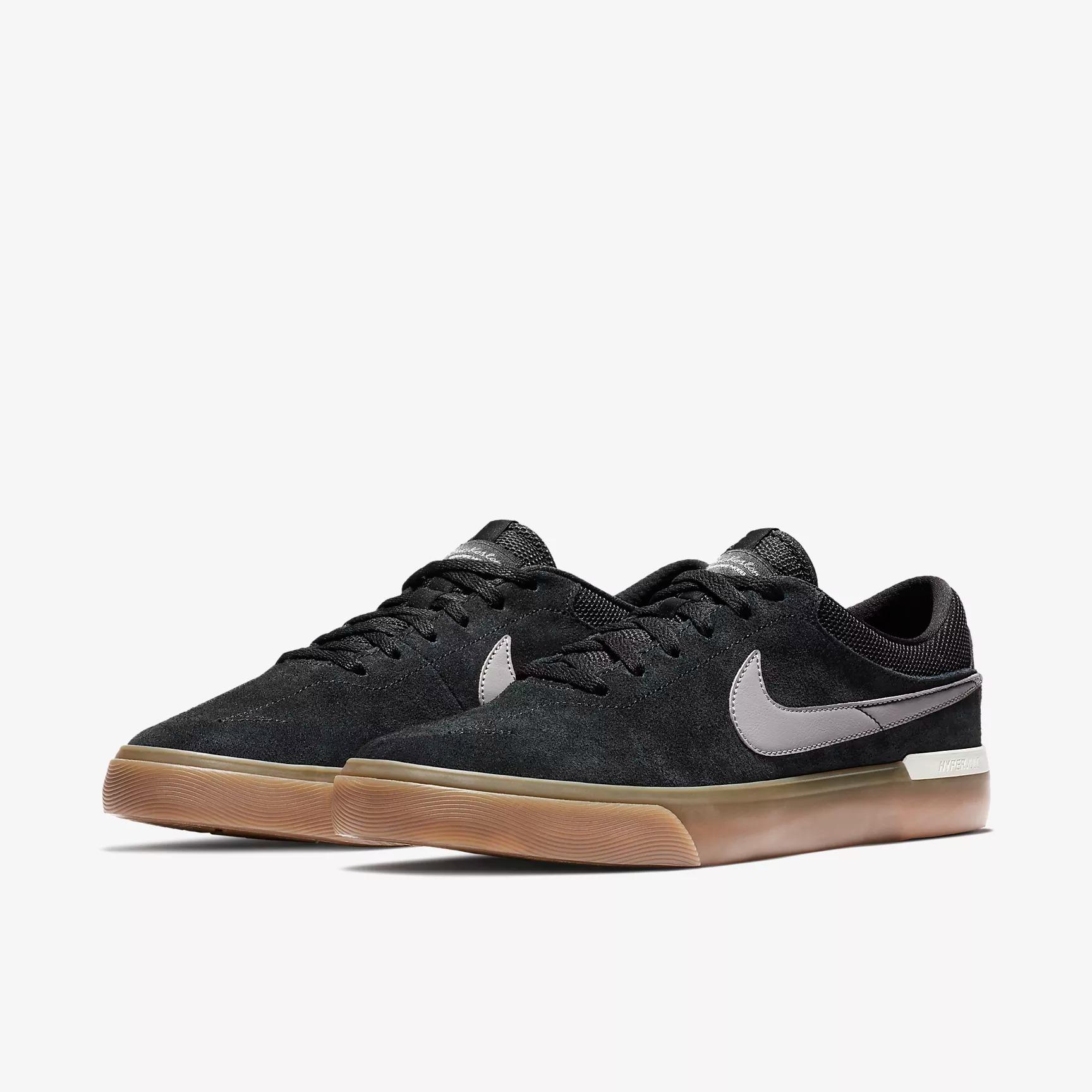 a57673dceb0f Nike SB Koston Hypervulc Sneakers - SPORT SHOES Lifestyle Shoes ...