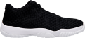 Air Jordan Future Low Sneakers