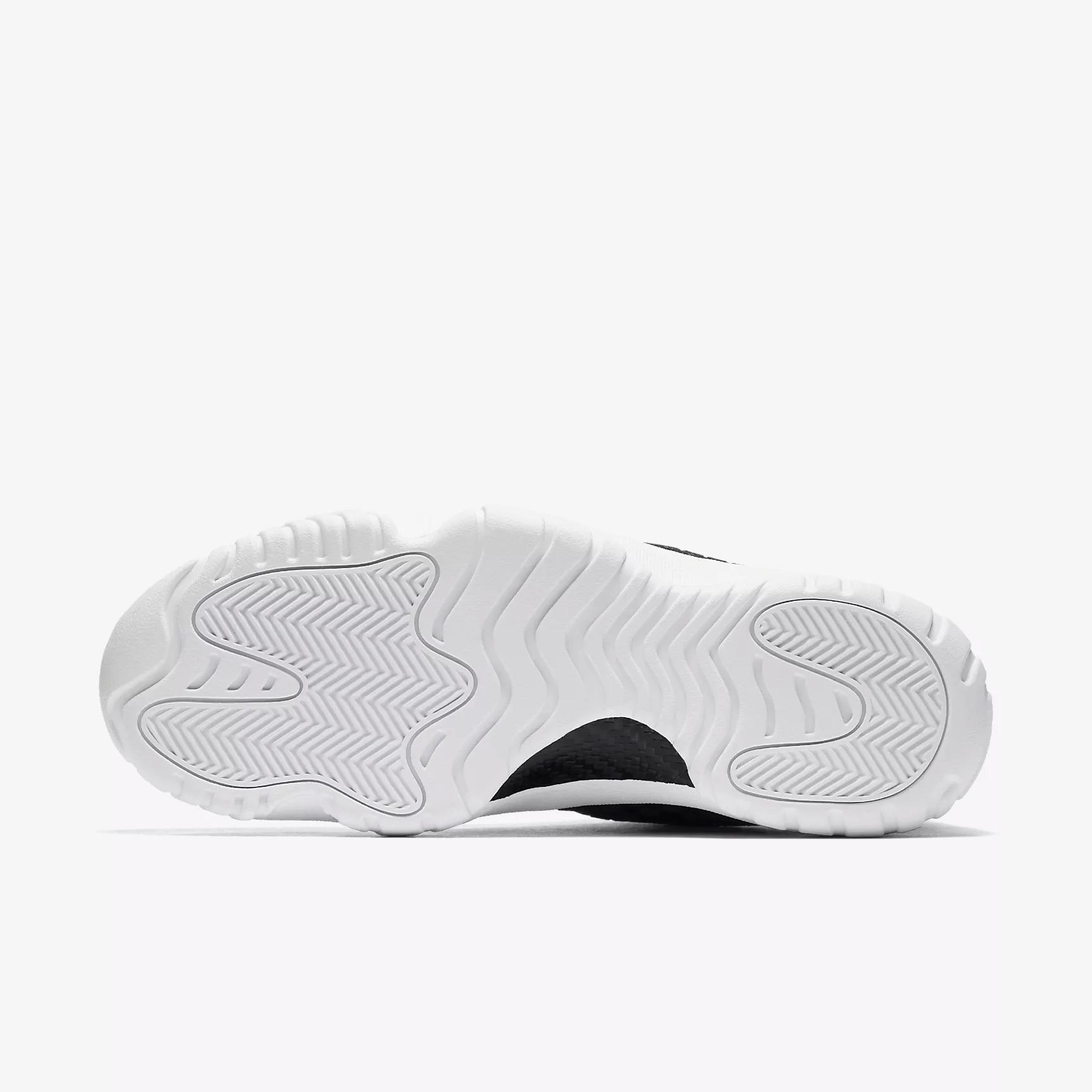sports shoes 14f78 2d93d Air Jordan Future Low Sneakers