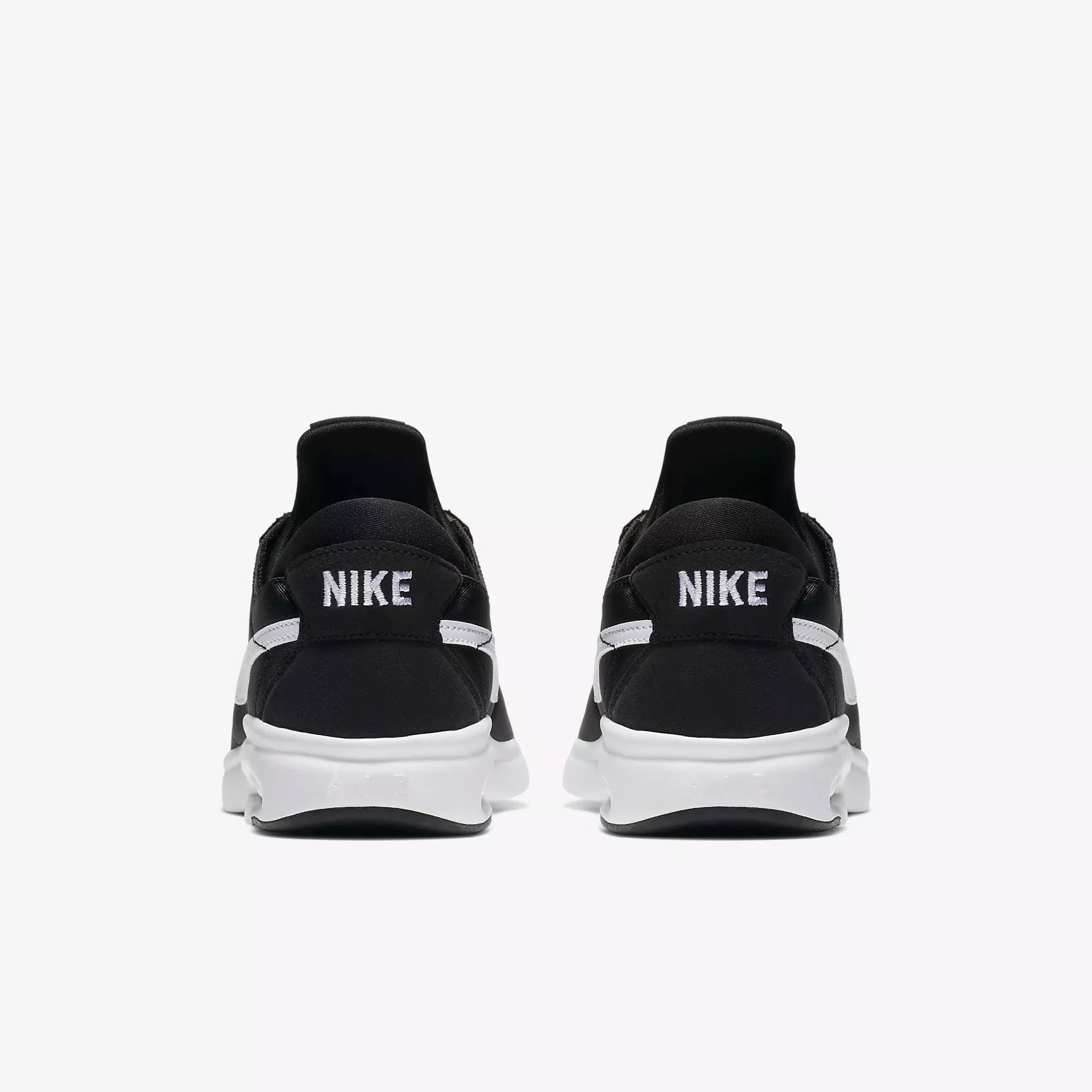 21e237b5b59 Nike SB Air Max Bruin Vapor TXT Sneakers - SPORT SHOES Lifestyle ...