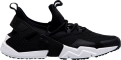 Nike Air Huarache Drift Breathe Sneakers