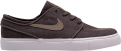 Nike SB Zoom Stefan Janoski Canvas Deconstructed Sneakers
