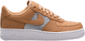 Nike Wmns Air Force 1 '07 SE Premium Sneakers