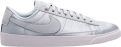 Nike Wmns Blazer Low SE Sneakers