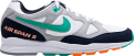 Nike Air Span II Sneakers