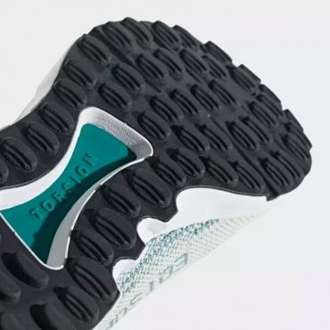 sneakers for cheap ad7f2 c2d72 ... adidas Originals EQT Support Sock Primeknit Sneakers