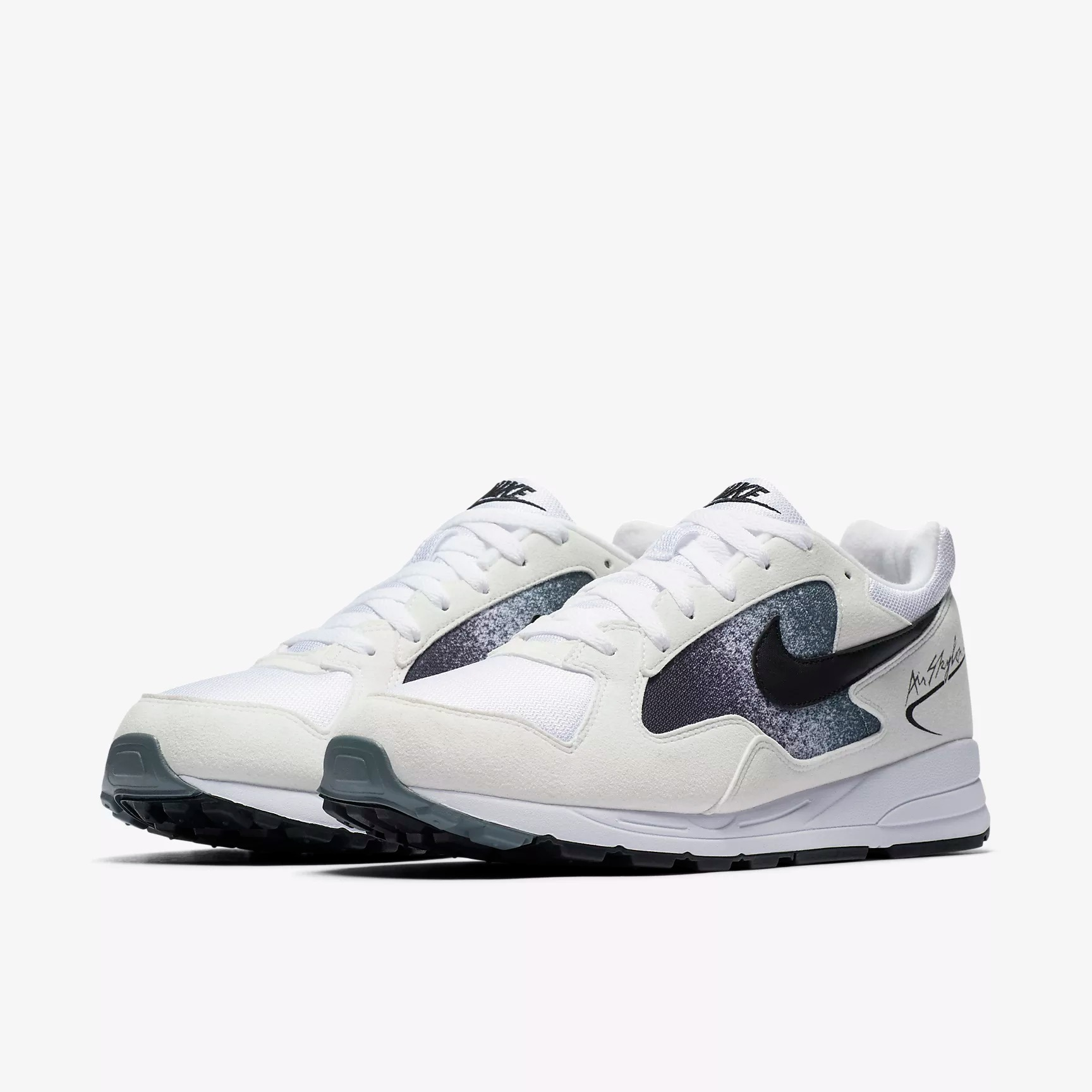 low priced e1c5b f3c9d Nike Air Skylon II Sneakers - SPORT SHOES Lifestyle Shoes  Sneakers -  Superfanas.lt