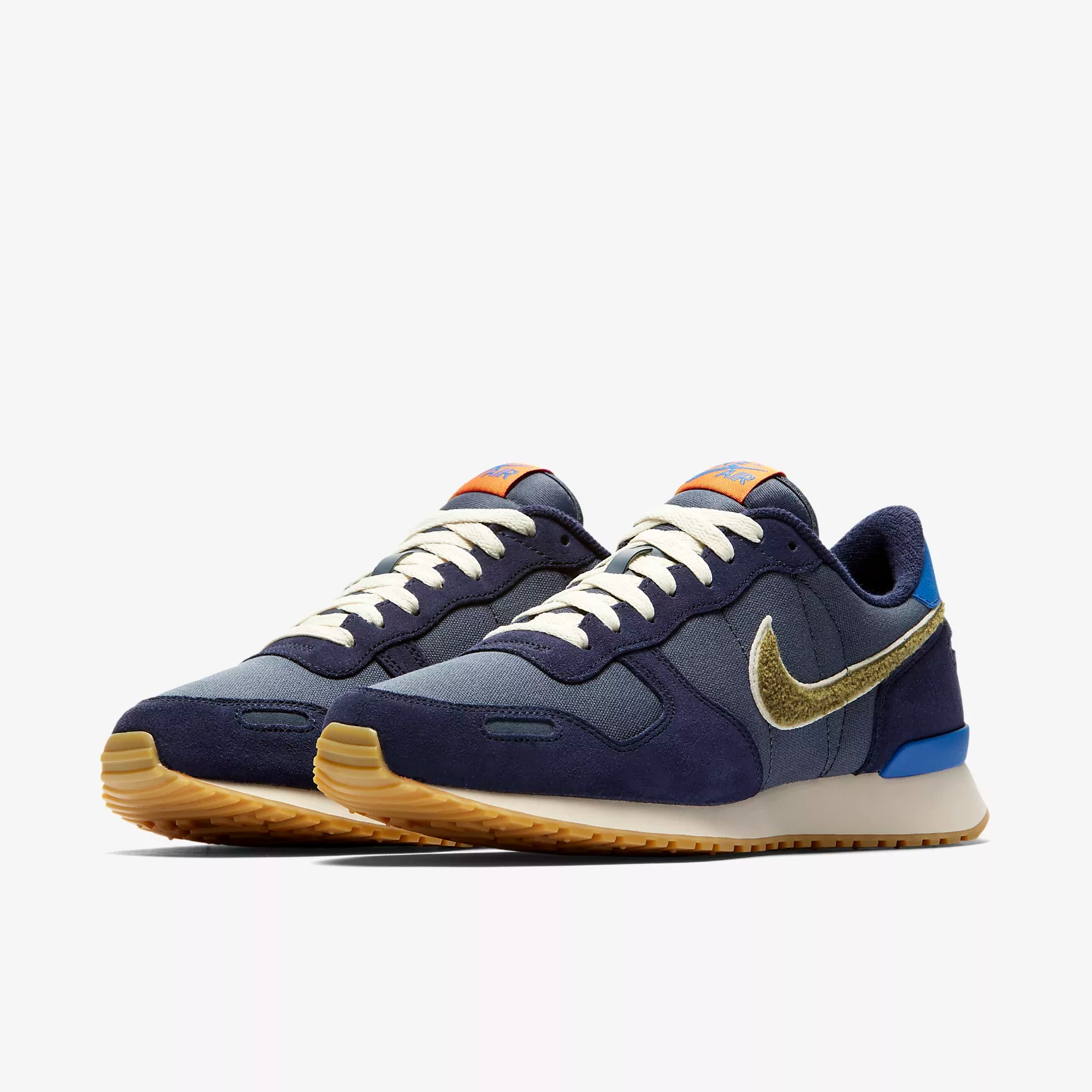 newest collection f0d33 ee7ed Nike Air Vortex SE Sneakers - SPORT SHOES Lifestyle Shoes  Sneakers -  Superfanas.lt