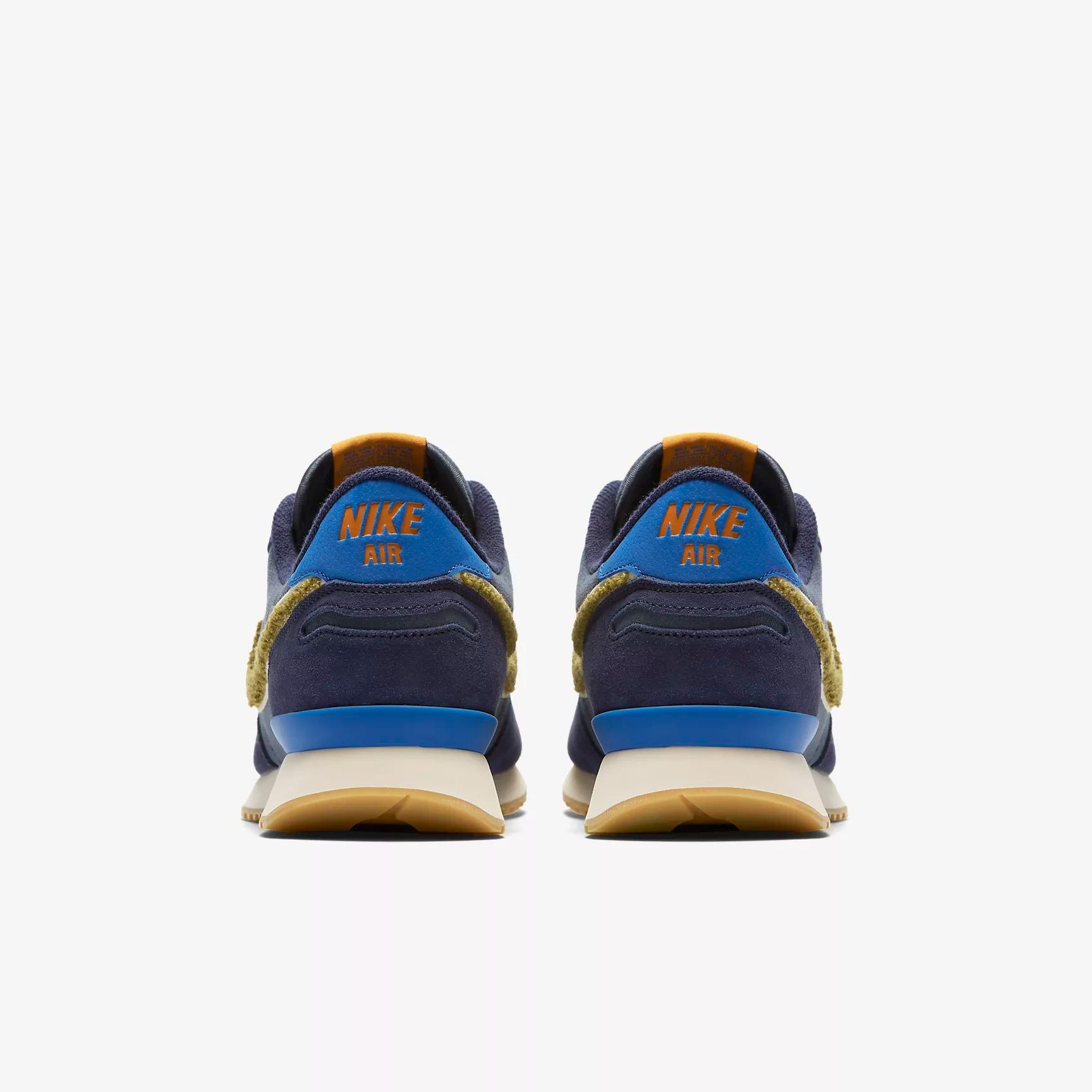 promo code 24359 81375 Nike Air Vortex SE Sneakers