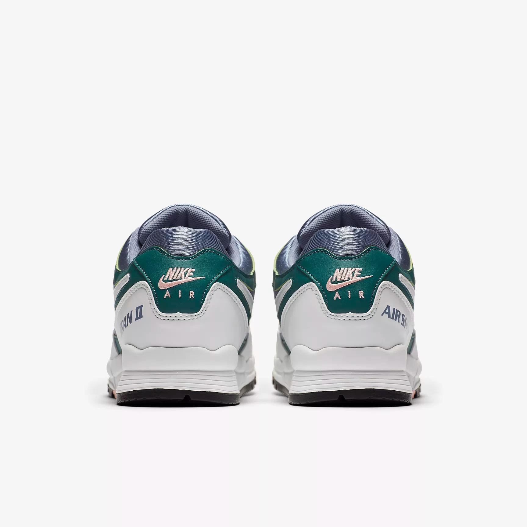 Nike HYPERVENOM Phelon Premium FG  c69327a1f