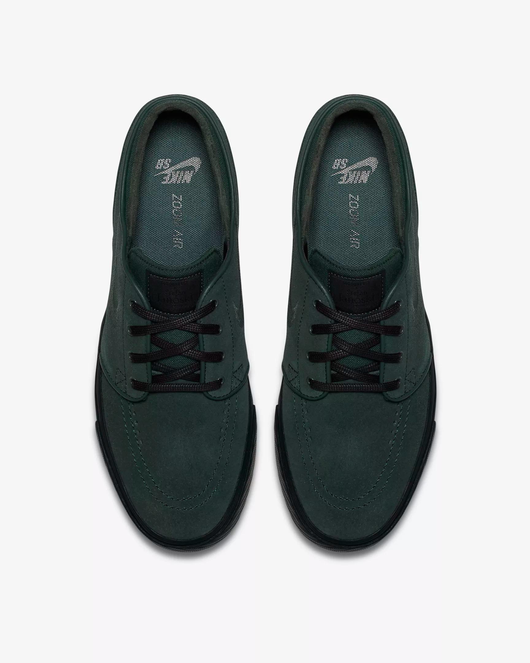 8b93dc7befbf5 Nike SB Zoom Stefan Janoski Sneakers - SPORT SHOES Lifestyle Shoes ...