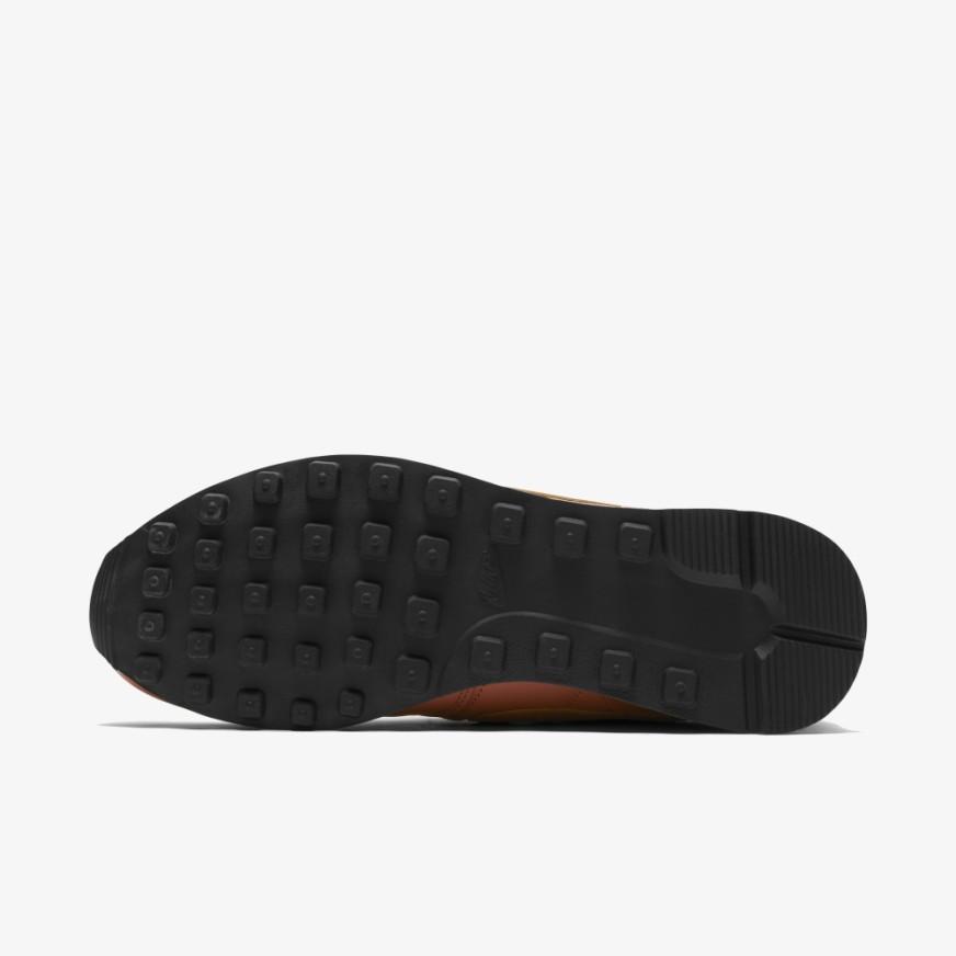 9f1ffb1554a7 Nike Wmns Internationalist Premium Sneakers - SPORT SHOES Lifestyle ...