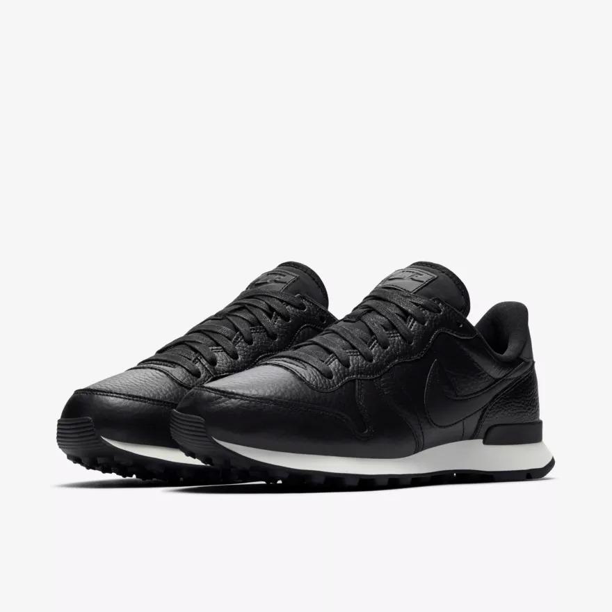 sale retailer d0245 14430 Nike Wmns Internationalist Premium Sneakers - SPORT SHOES Lifestyle Shoes    Sneakers - Superfanas.lt