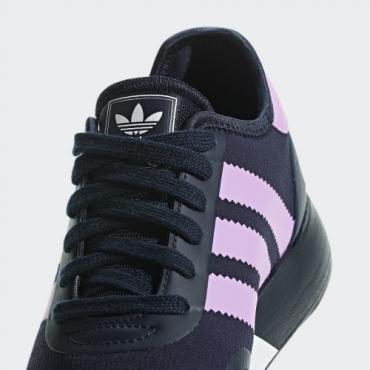 low priced 489a4 732b0 ... adidas Originals Wmns N-5923